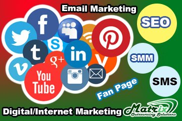 digital-internet-marketing-service