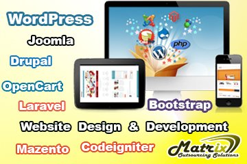 website-design-and-development-service-in-dhaka