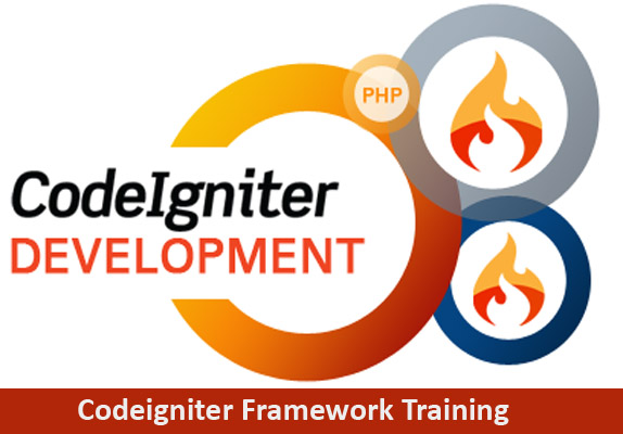 Codeigniter Framework Training In Dhaka