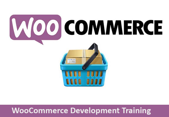 WooCommerce Development Training In Dhaka
