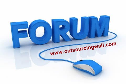 Matrix Outsourcing Solutions