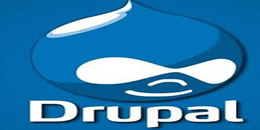 Drupal and Theme Development