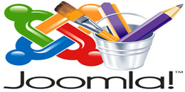 Joomla and Theme Development